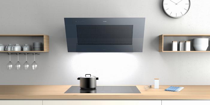 kopffreihaube joran. Black Bedroom Furniture Sets. Home Design Ideas