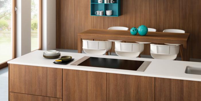 downair mistral homeier. Black Bedroom Furniture Sets. Home Design Ideas