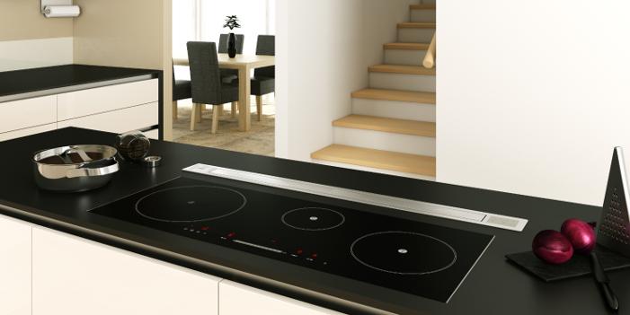 downair mistral slim homeier. Black Bedroom Furniture Sets. Home Design Ideas